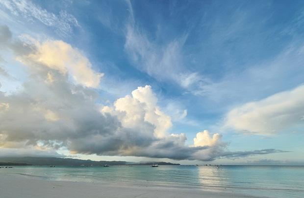 white-beach-boracay- (19)