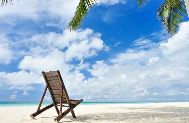 white-beach-boracay- (20)
