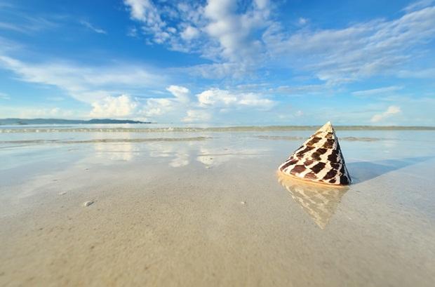 white-beach-boracay- (23)