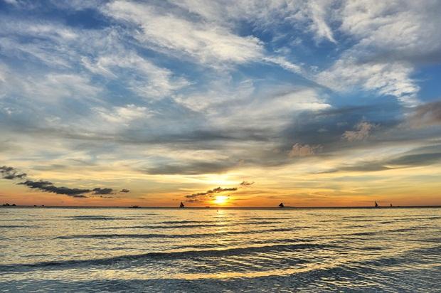 white-beach-boracay- (26)