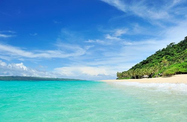 white-beach-boracay- (27)