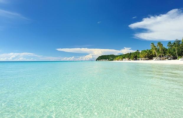 white-beach-boracay- (28)