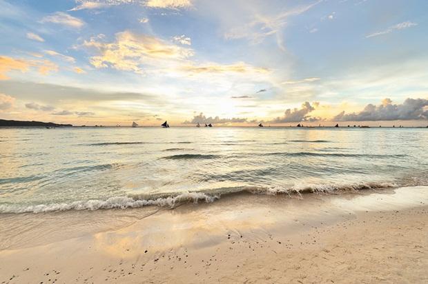 white-beach-boracay- (3)