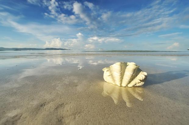 white-beach-boracay- (8)