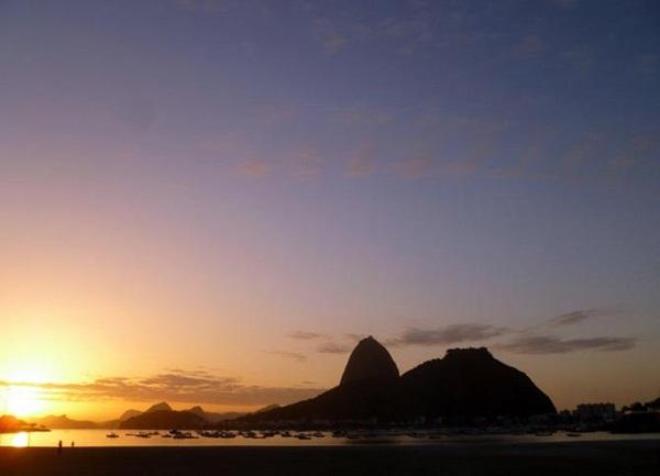 19-sun-rise-photos- (4)