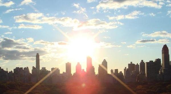 19-sun-rise-photos- (7)