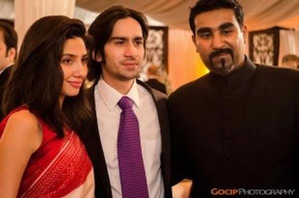 Mahira-khan-with-husband-5