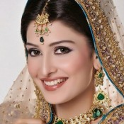 aiza-khan-bridal-photoshoot- (13)