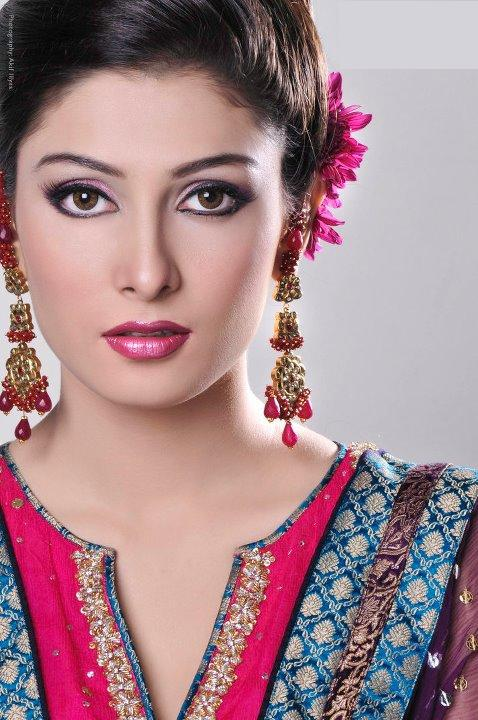 aiza-khan-bridal-photoshoot- (7)