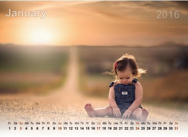 babies-calendar-2016- (1)