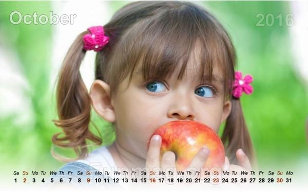 babies-calendar-2016- (10)