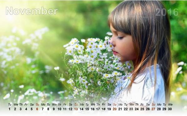 babies-calendar-2016- (11)