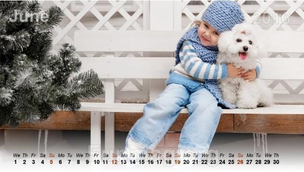 babies-calendar-2016- (6)