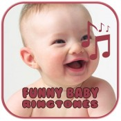 Download Baby Laugh Ringtones