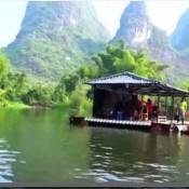 Amazing and Beautiful Asia