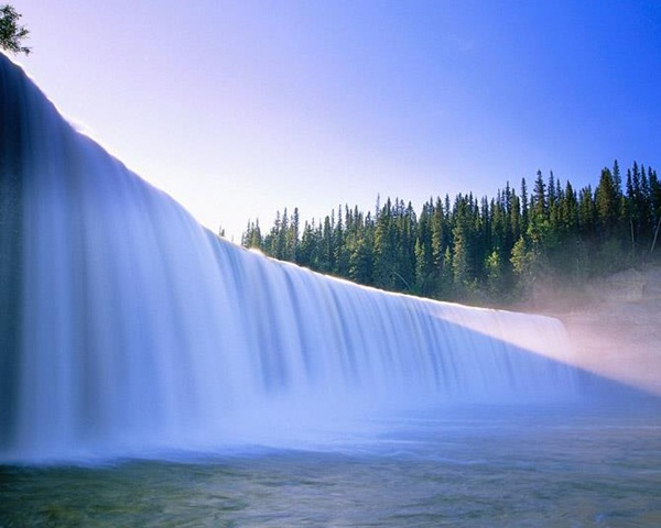 beautiful-waterfall-14-photos- (10)