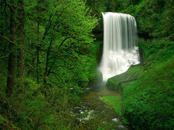 beautiful-waterfall-14-photos- (13)