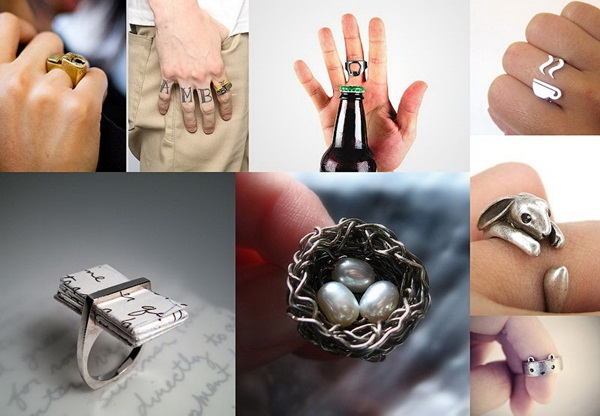 creative-ring-collection- (10)