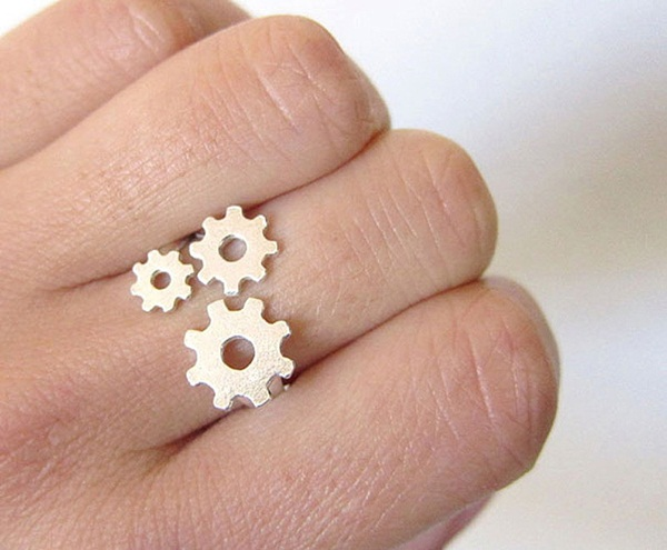 creative-ring-collection- (12)