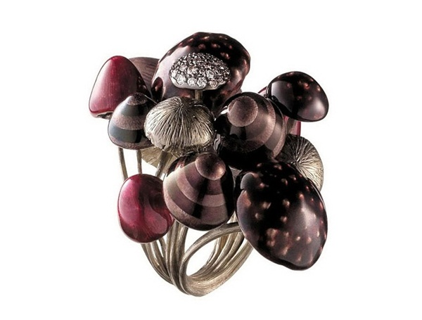 creative-ring-collection- (13)