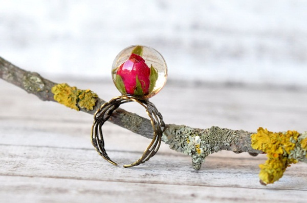 creative-ring-collection- (15)