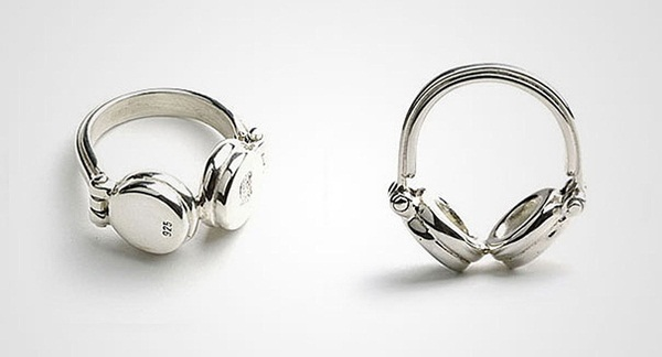 creative-ring-collection- (16)