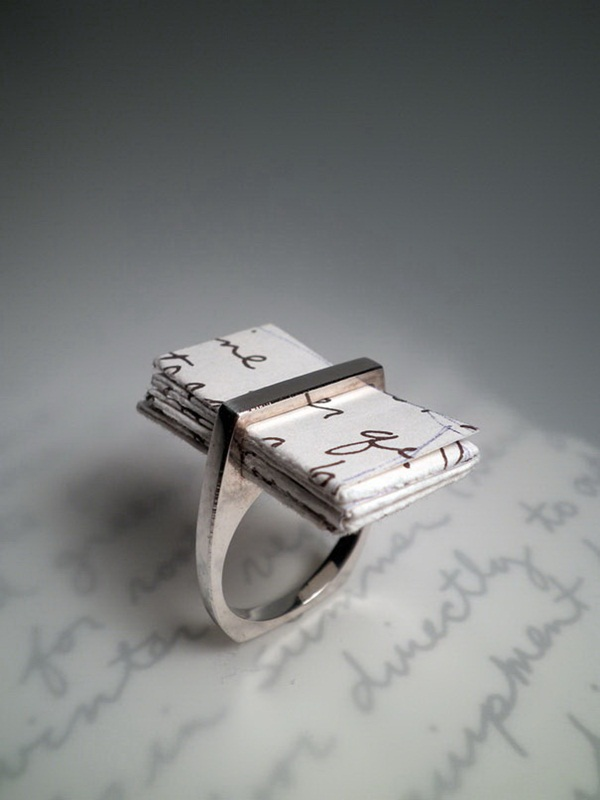 creative-ring-collection- (17)