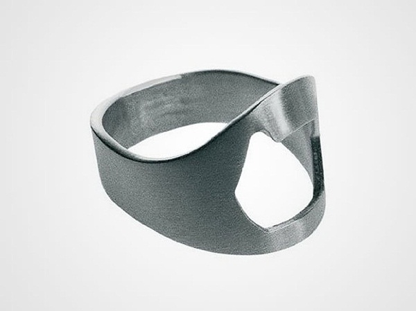 creative-ring-collection- (19)