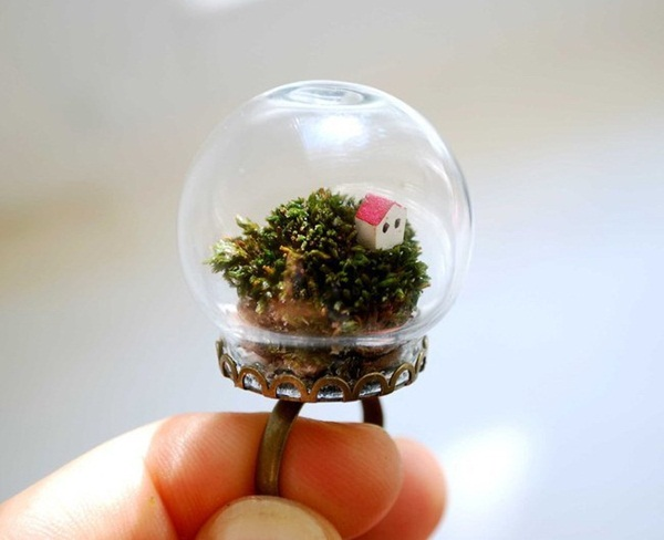 creative-ring-collection- (2)