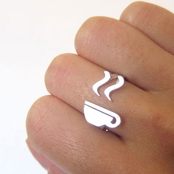 creative-ring-collection- (23)