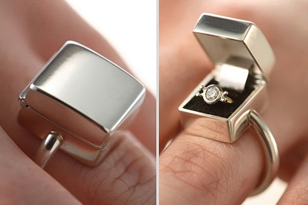 creative-ring-collection- (24)