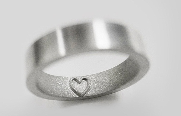 creative-ring-collection- (28)