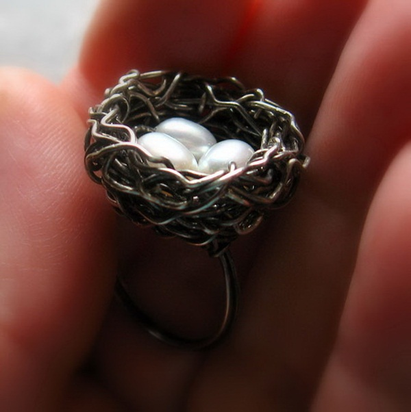 creative-ring-collection- (29)