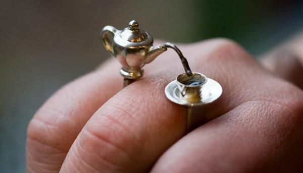 creative-ring-collection- (3)