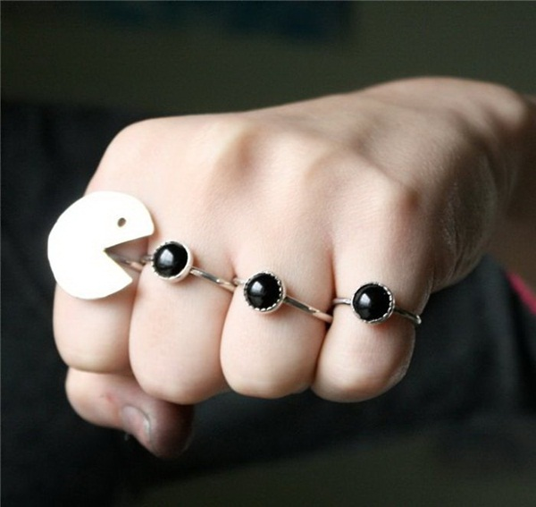 creative-ring-collection- (30)