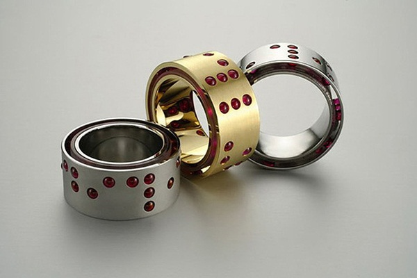 creative-ring-collection- (4)