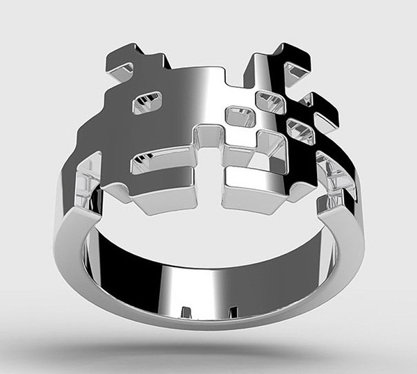 creative-ring-collection- (8)