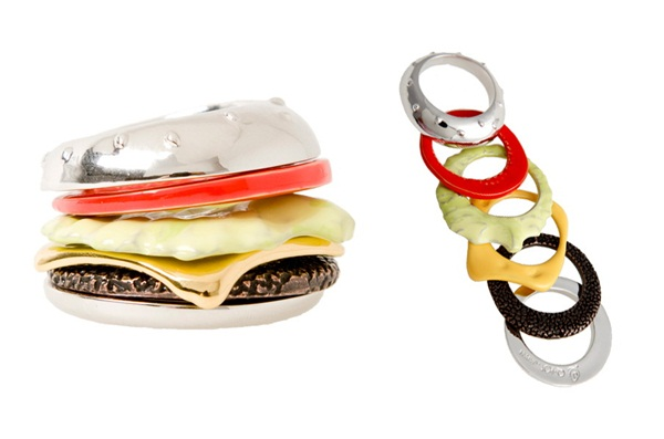 creative-ring-collection- (9)