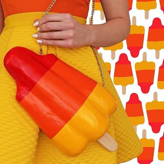 designer-handbags-and-accessories-look-like-food- (32)
