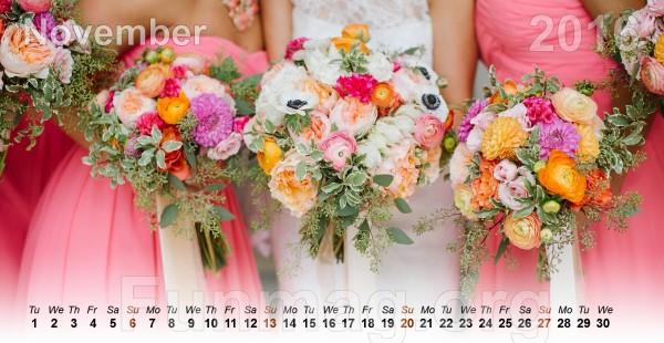 flowers-calendar-2016- (11)