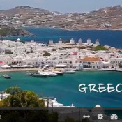 Greece Travel – Video