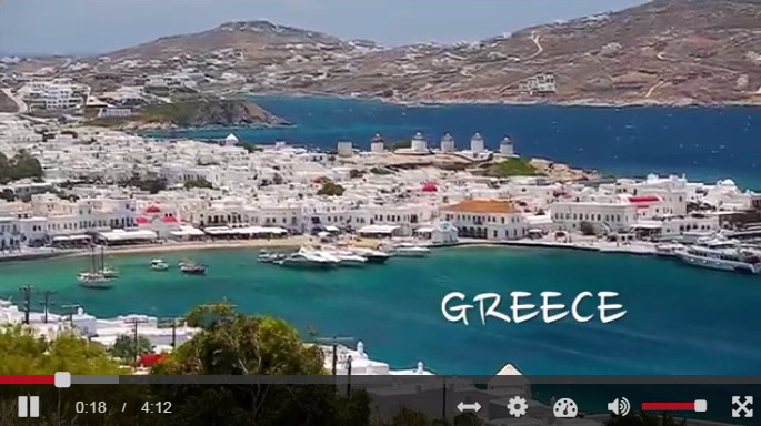 greece-travel-video-