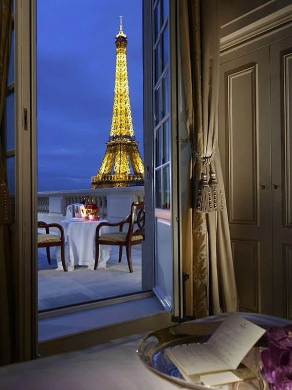 hotel-rooms-with-a-view- (17)