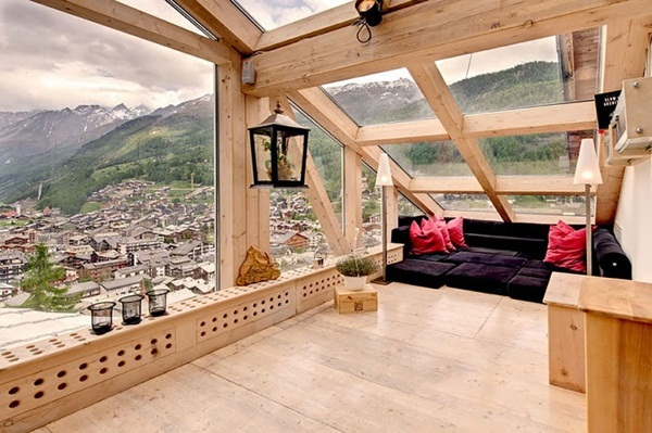 hotel-rooms-with-a-view- (5)