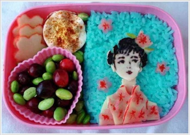 japanese-bento-box-for-kids- (11)