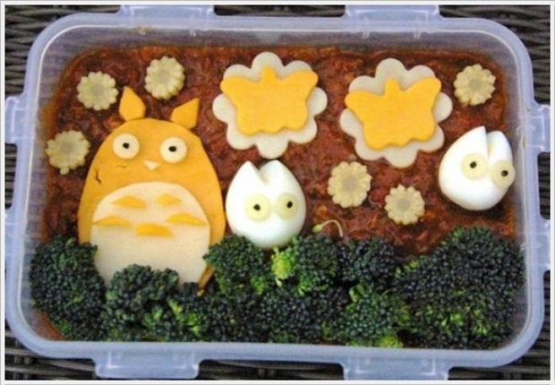 japanese-bento-box-for-kids- (13)