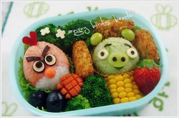 japanese-bento-box-for-kids- (15)