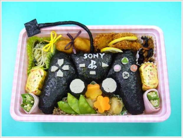 japanese-bento-box-for-kids- (16)