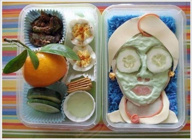 japanese-bento-box-for-kids- (4)
