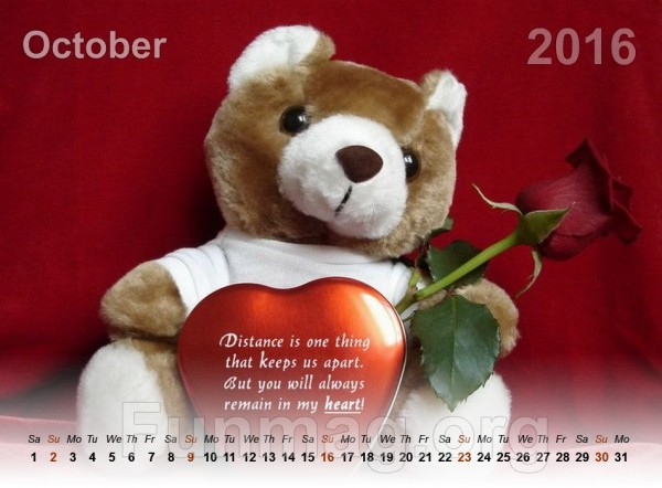 love-calendar-2016- (10)